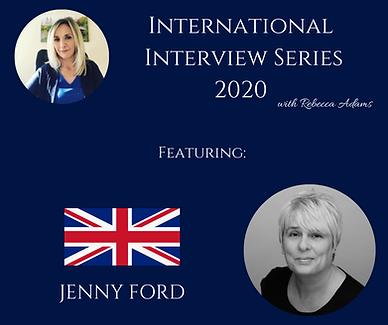 JENNY FORD IIS 2020.png