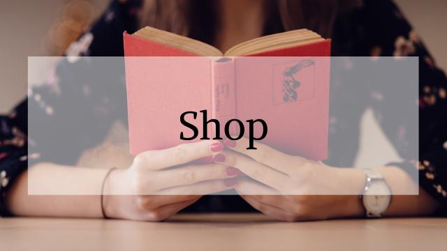 Shop - JF.png