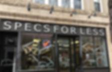 specswilmingtonstorefrontshot800px.jpg