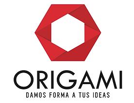 origami logo.png