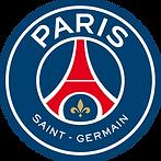 Paris-Saint-Germain-Logo.png