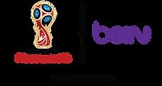 World-Cup-composite-logo-copy-01-002.png