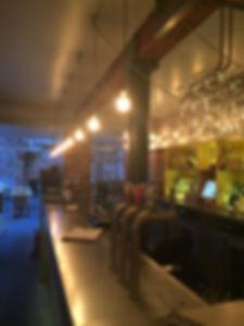 Lighting up the bar.jpg