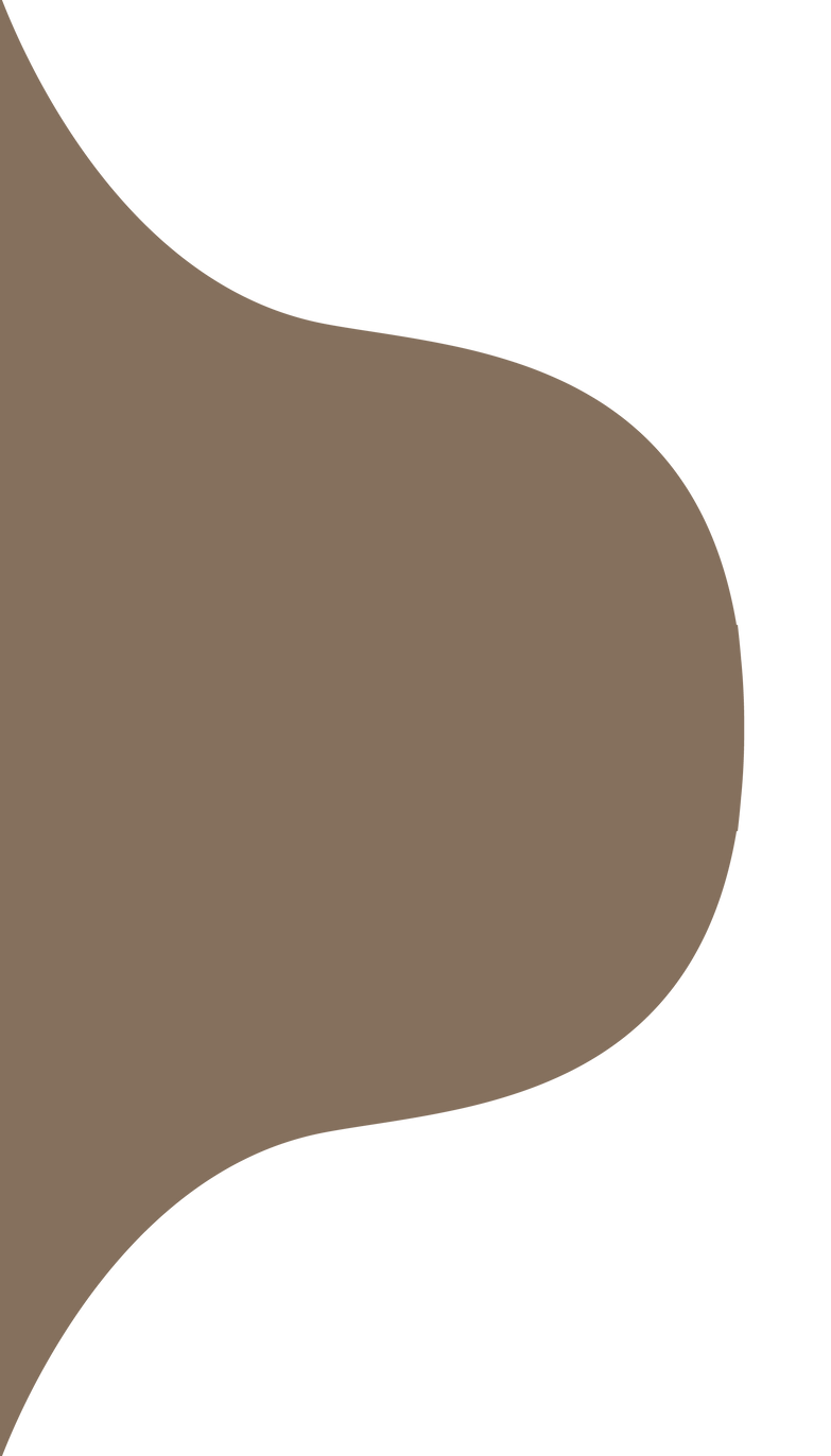 vector-header2-01.png