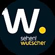 logo_Optik-Wutscher-logo.png