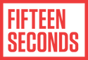 logo_Fifteen-Seconds-Logo-Red-RGB.png