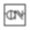 logo_optik neuroth.png