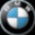 logo_bmw_2000px-BMW.svg.png