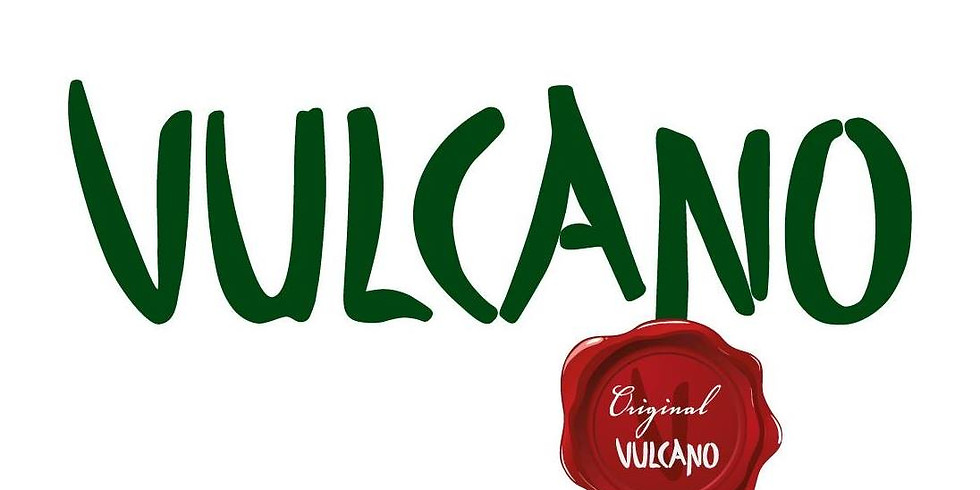 Vulcano Schinkenfest
