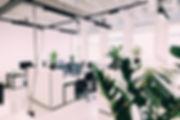ANTLESS_sounded_Office.jpg