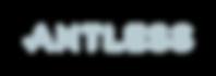 Antless_Logo_4c_pos-01.png