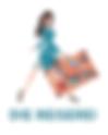 logo_diereiserei_960x1200.png