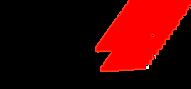 logo_F1.svg.png