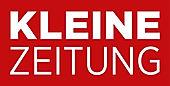 logo_kleine zeitung_1200px-KLZ_Logo.jpg