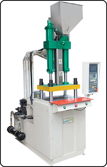 fixed Type Vertical Injection Molding Machine.png