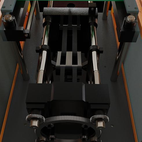 Horizontal Clamping unit Toggle.png