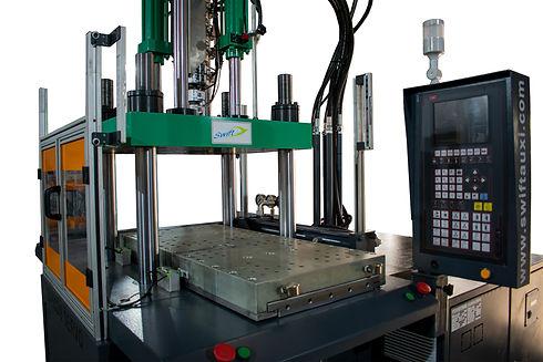 Double Slider Type Vertical Injection Molding Machine.jpg