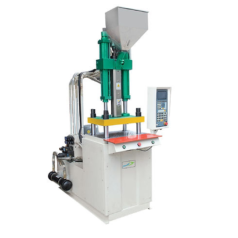 Fixed Type Vertical Injection Molding Machine.jpg