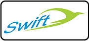 Swift Auxi Technik Pvt. Ltd. Logo