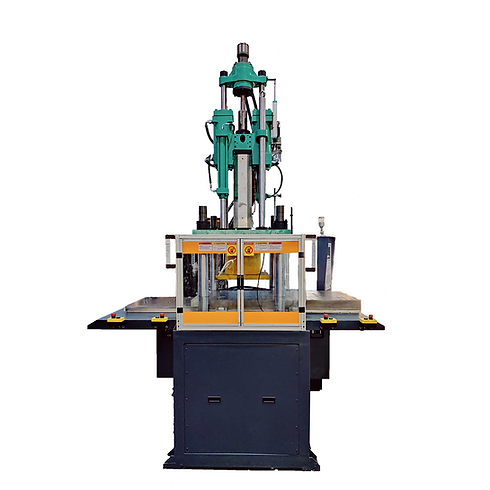 Double Slider Type Vertical Injection Molding Machine.png