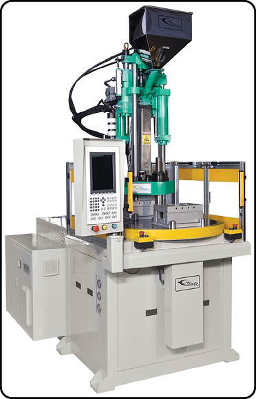 Rotary Type Vertical Injection Molding Machine.png