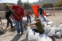 filling sand bags.jpg