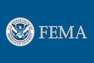 FEMA-Logo-Blue-Background-1000x665.png