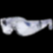 Safety Glasses v2.png