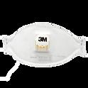 N95 Respirator.png