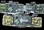 Paracord v1.png