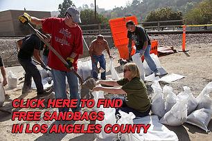 FIND SANDBAGS.jpg
