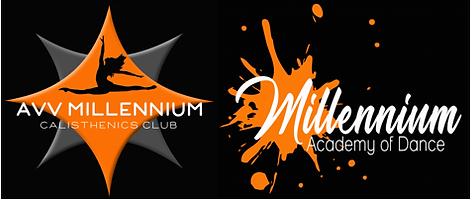 avv logo.png