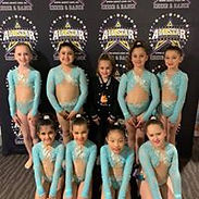 mini lyrical troupe photo.jpg