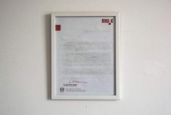 Carta en blanco_1.jpg