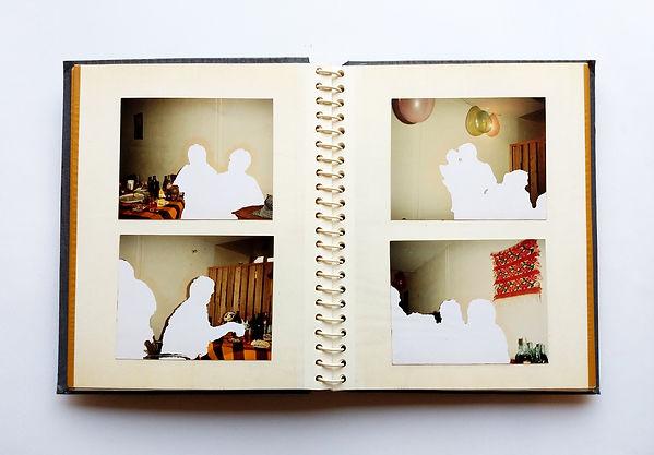 album_1.jpg