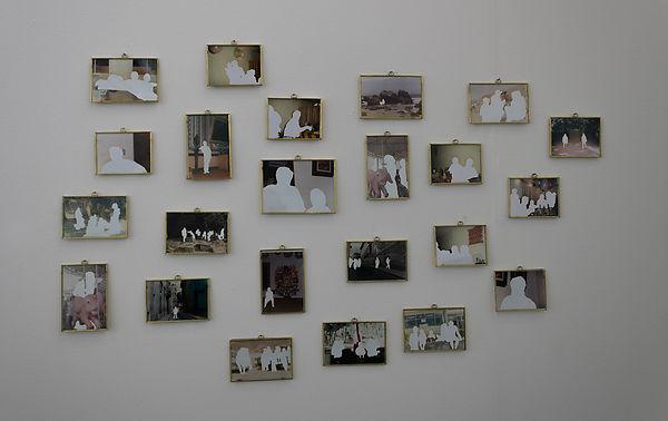 el álbum fotográfico_pared_3_web.jpg