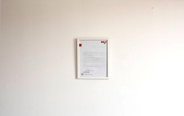Carta en blanco_2.jpg
