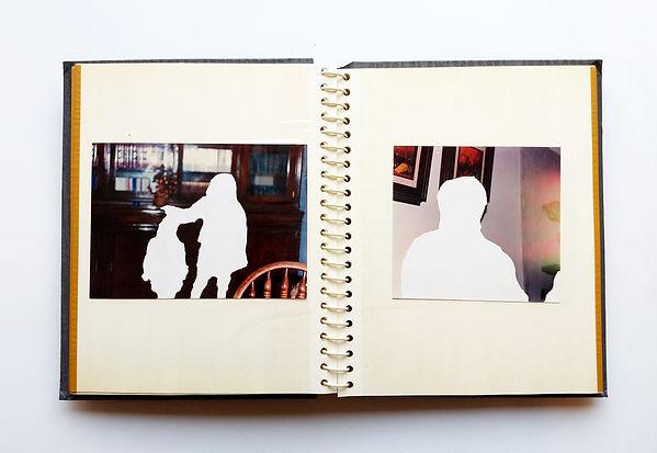 album_2.jpg