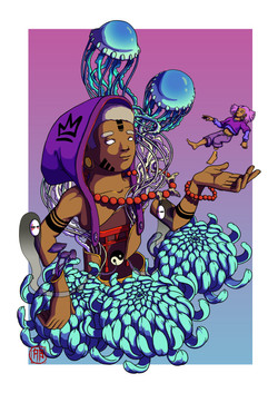 inside_the_shaman