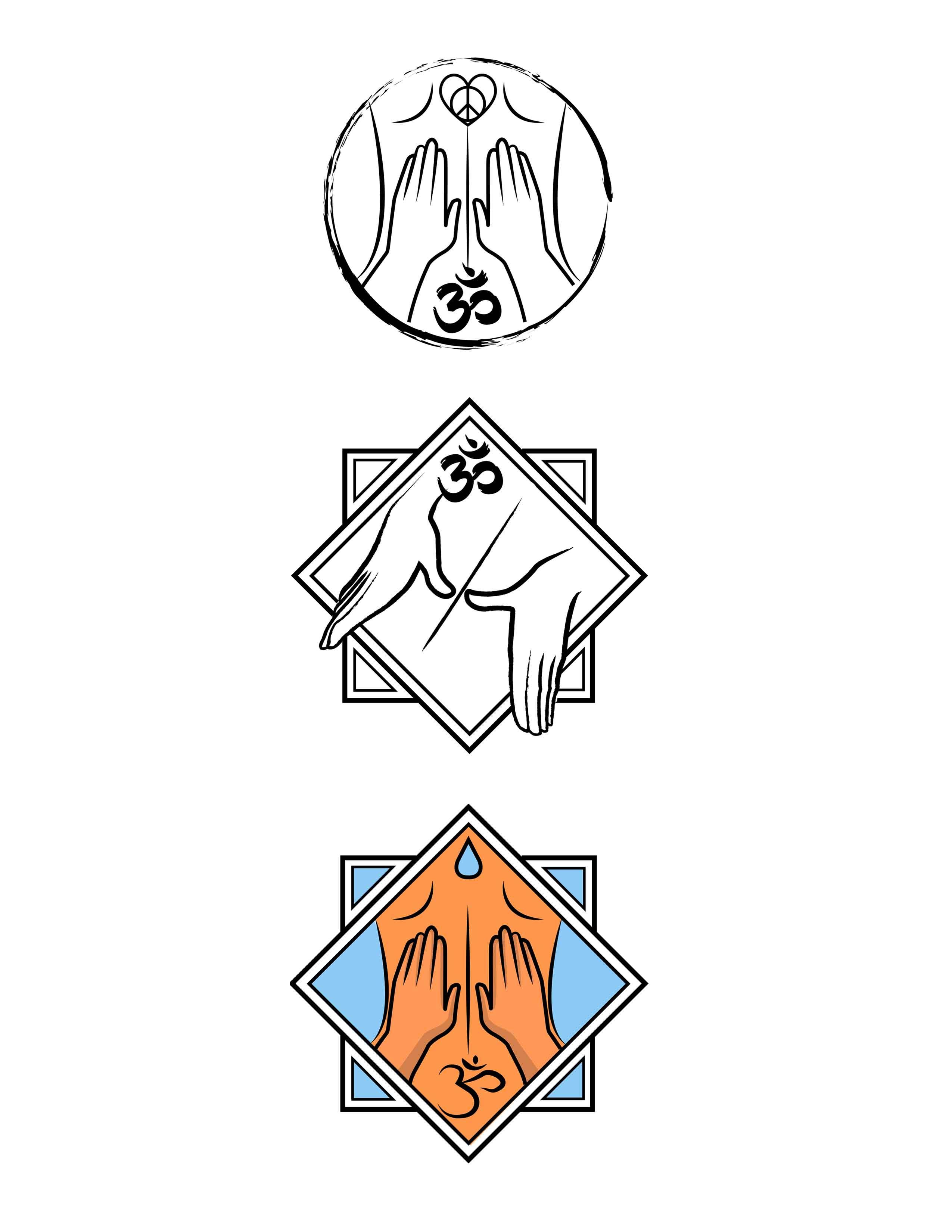 pippo_logo