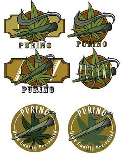 purini1