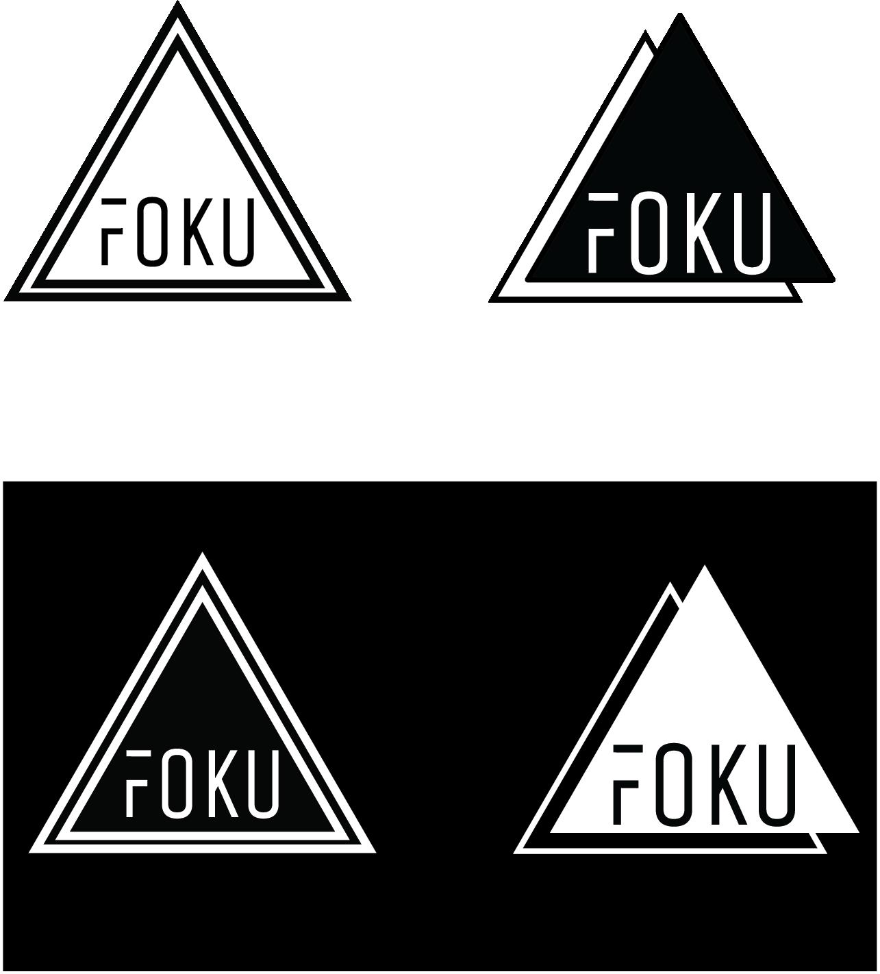 Foku_finalized
