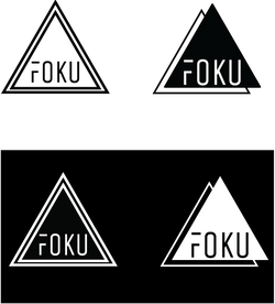 Foku_finalized