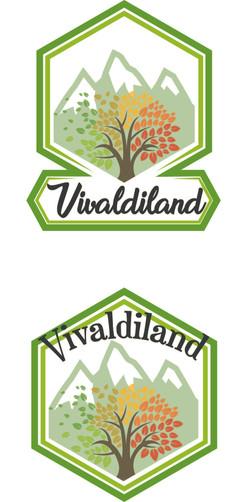 vivaldiland_2