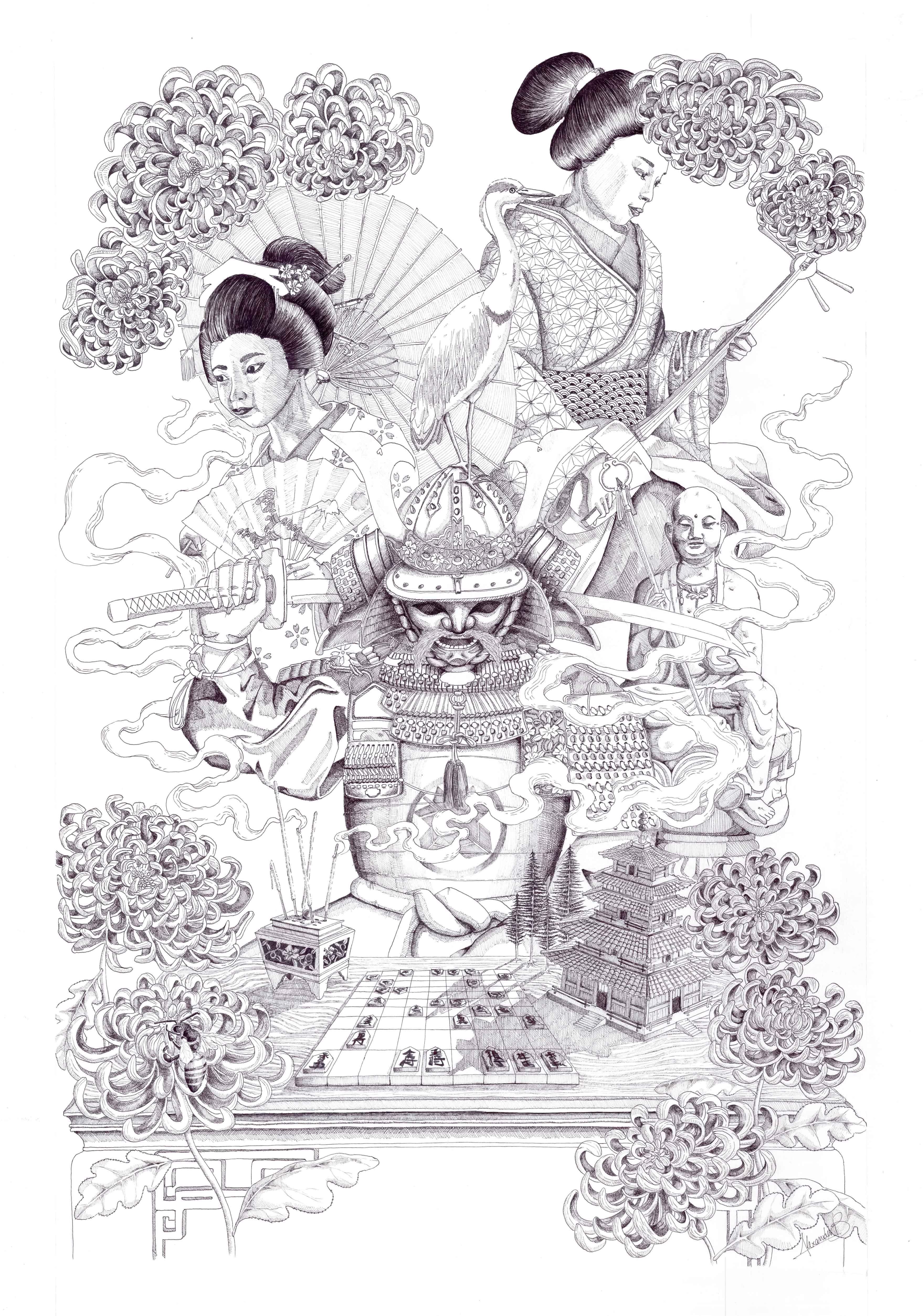 ink_culturalheritage
