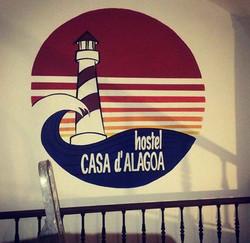 casa_dalagoa_logo_mural