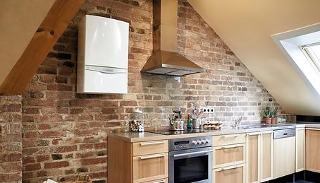 vaillant-boiler-kitchen.png
