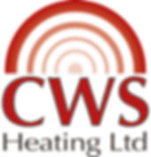 CWS Heating & Plumbing in Kenilworth