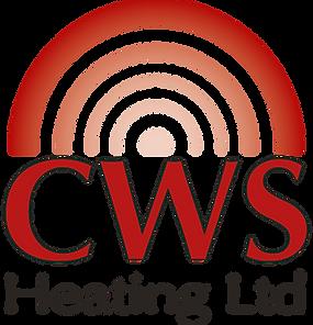 CWS Heating & Plumbing in Kenilworth