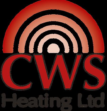 cws-heating-kenilworth-logo.png